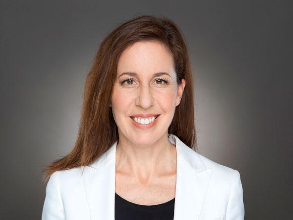 Sara-Zimmermann